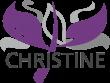 Christine-Floristik-Logo